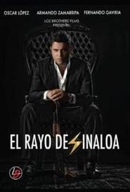 El Rayo de Sinaloa Película Completa HD 720p [MEGA] [LATINO] 2016
