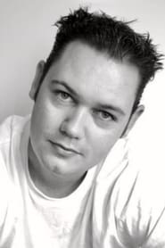Jamie Giddens