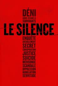 Le silence [2020]