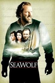 Der Seewolf 2009