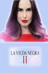 Griselda Blanco: The Black Widow streaming vf poster