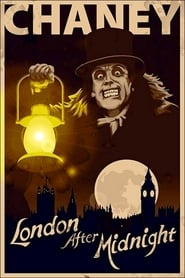 London After Midnight (2002)