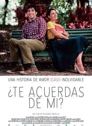 Remember Me? (2014)