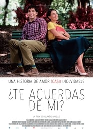 Remember Me? (2014), film online subtitrat