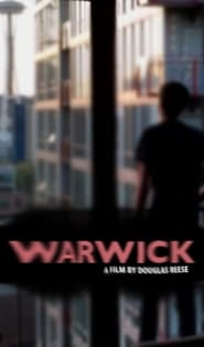 Warwick Watch and Download Free Movie in HD Streaming
