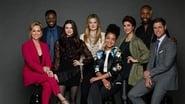 The Bold Type saison 2 episode 8 streaming vf thumbnail
