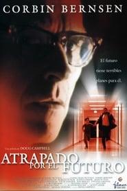 The Tomorrow Man (1996)