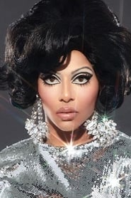 "D.J. ""Shangela"" Pierce"