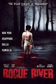 Rogue River (2012)