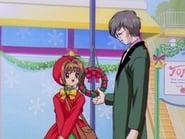Sakura Card Captor 1x35