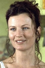Gabrielle Fitzpatrick