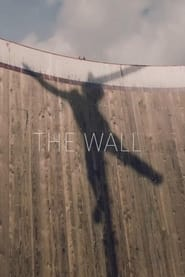 The Wall (2021) torrent