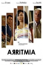 Arritmia 2007