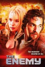 Tödliche Formel (2001)