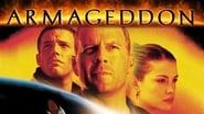 Armageddon images