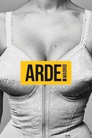 Arde Madrid: Temporada 1