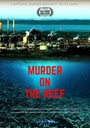 Murder on the Reef (2018)