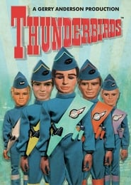 All About 'Thunderbirds'