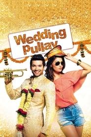Wedding Pullav
