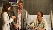 House Season 6 Episode 11 : The Down Low