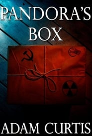 Pandora's Box 1992