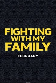 Watch Fighting with My Family