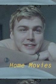 Home Movies (2017)