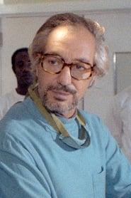 Walter Patriarca