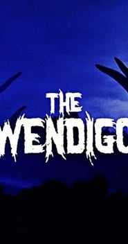 The Wendigo (2019)