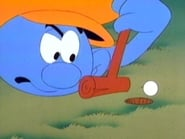 A Hole In Smurf