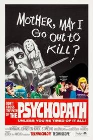 Der Puppenmörder (1966)