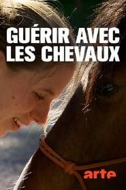 Die heilende Sprache der Pferde 2012