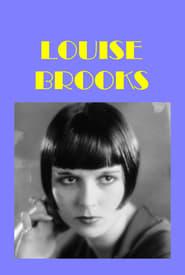 Louise Brooks 1986