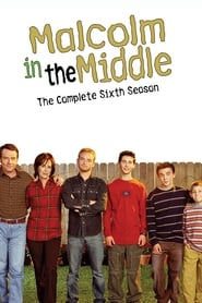 Malcolm in the Middle Season 6 Episode 5
