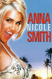 فيلم The Anna Nicole Smith Story مترجم