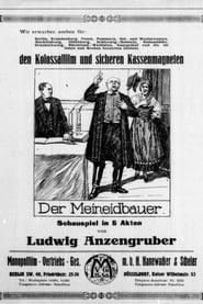 فيلم The Farmer Forsworn 1915 مترجم أون لاين بجودة عالية