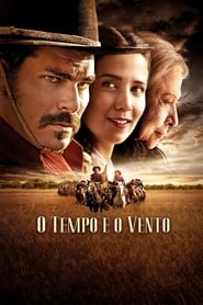 The Time And The Wind (2013)