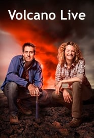 Volcano Live 2012