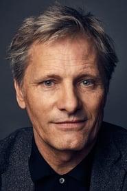 Viggo Mortensen, personaje Aragorn