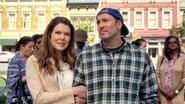 Las 4 estaciones de las Chicas Gilmore 1x2