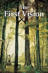 The First Vision 1976