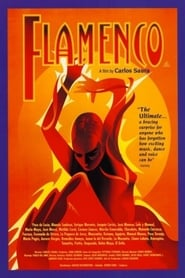Flamenco 1995