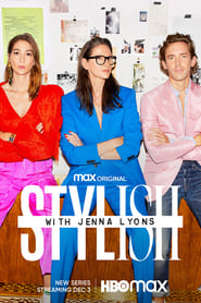 Stylish with Jenna Lyons - Season 1