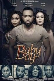 Baby Boy (2017)