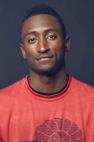 Marques Brownlee