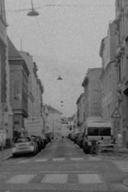 "Remade: Hans Scheugls ""Wien 17, Schumanngasse"" (2021)"