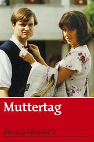 Muttertag (1992)