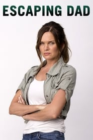 backdrop