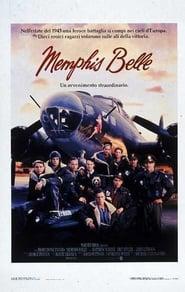 Memphis Belle 1990