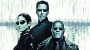 Matrix Revolutions images